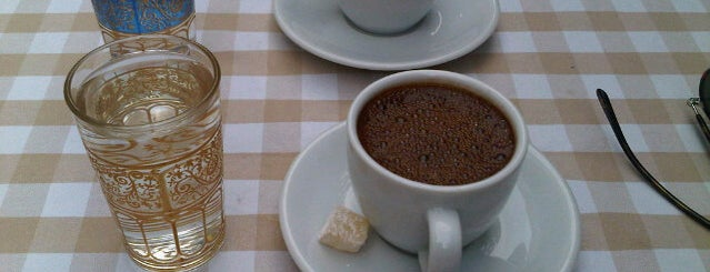 La Folie Güzelyalı is one of İzmir'de gidilmesi gereken yerler.