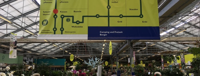 Pflanzen-Kölle is one of Abeer 님이 저장한 장소.