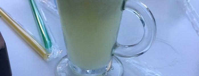 Adonis Cafe & Nargile is one of Mehmet Koray'ın Beğendiği Mekanlar.