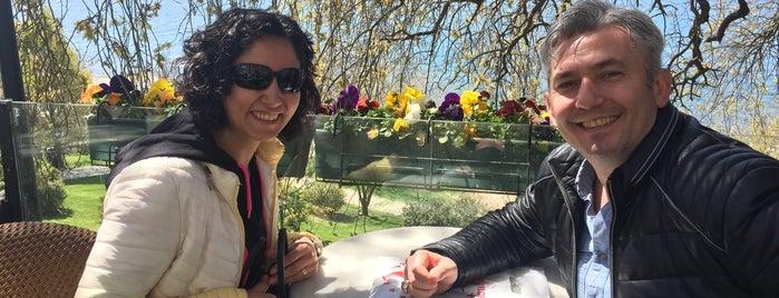 Kemal'in Yeri is one of Mehmet Koray'ın Beğendiği Mekanlar.