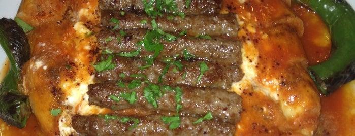 Kırçiçeği is one of Denizli & Aydın & Burdur & Isparta & Uşak & Afyon.