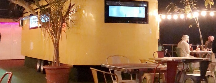 Burgerchi Albateen is one of Ba6aLeE : понравившиеся места.