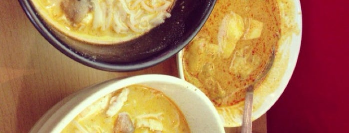 328 Katong Laksa is one of Sg.