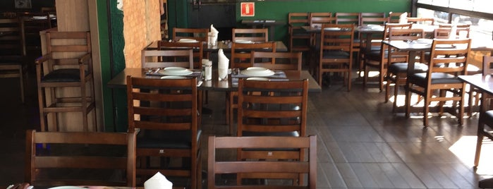 Steak Club & Emporium is one of Orte, die Ronaldo gefallen.
