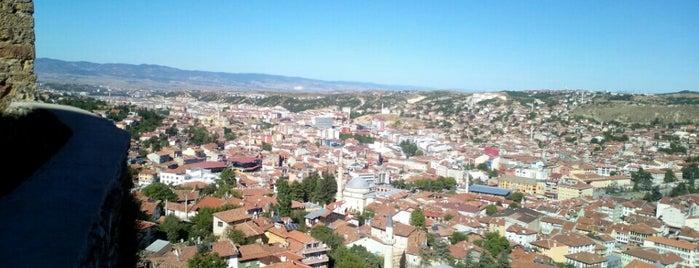 Kastamonu Meydanı is one of Gespeicherte Orte von Büşra.