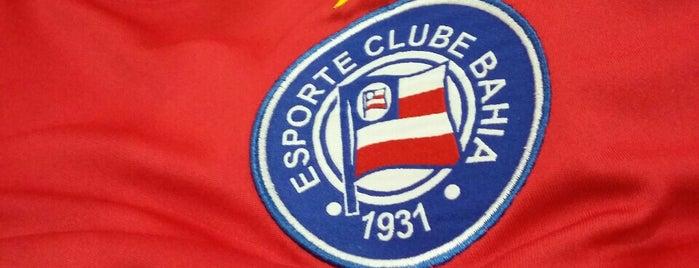 R6 Soccer is one of Lieux qui ont plu à Jaqueline.