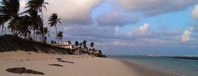 Praia do Saco is one of Nordeste de Brasil - 2.