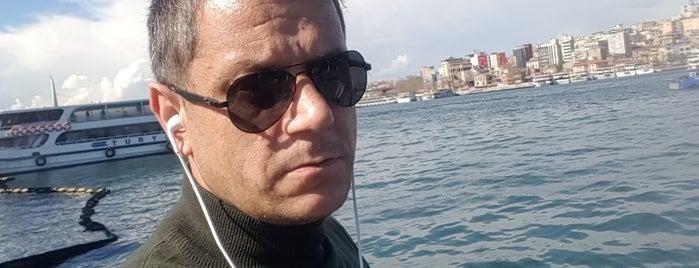 Akdeniz Tantuni is one of Posti che sono piaciuti a Murat.
