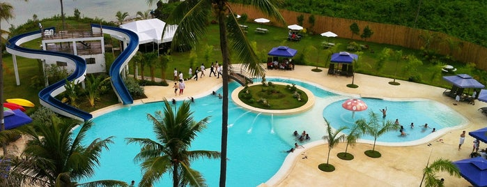Best Western Sand Bar Resort is one of Ben's list for Hotel and Resort.