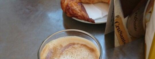 Café Sants
