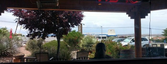 Jerona Java Cafe is one of Posti che sono piaciuti a liz.