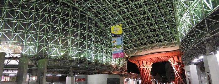 Motenashi Dome is one of Ishikawa.