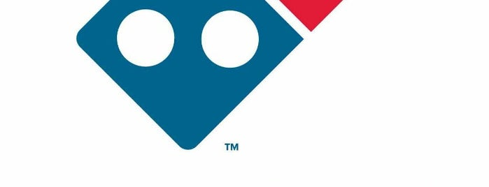 Domino's Pizza is one of United Kingdom, UK.