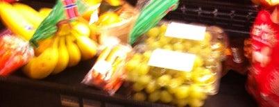ICA Gourmet is one of Oslo.