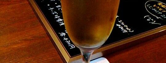 般若湯 is one of Locais curtidos por 🐷.