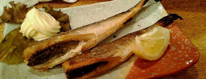 たまりば is one of Locais curtidos por 🐷.