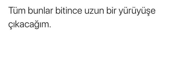 Göksu is one of Mehmet Koray : понравившиеся места.