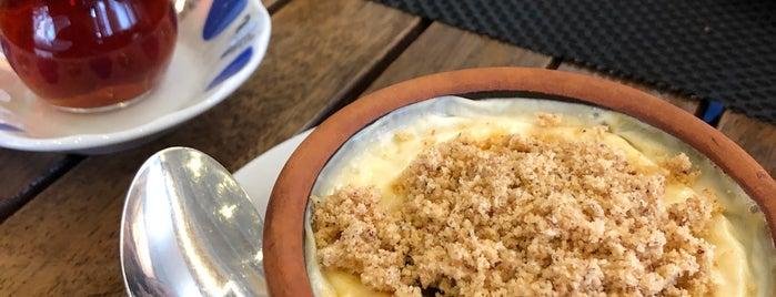 Pileki Pide & Yöresel Lezzetler is one of Dönerciler, Türk, Ortadoğu ve Balkan mutfakları.