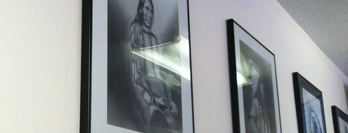Ponca Tribe of Nebraska is one of Native American Cultures, Lands, & History.