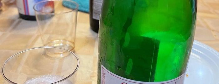 Nikki's Liquors - Craft Beer, Fine Wine and Spirits is one of Beer RI.