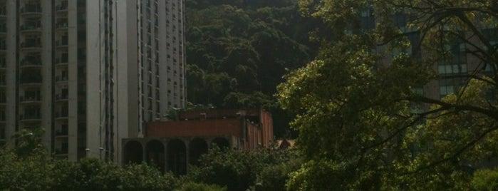 Hotel Diplomata Copacabana is one of Trip: Rio de Janeiro.