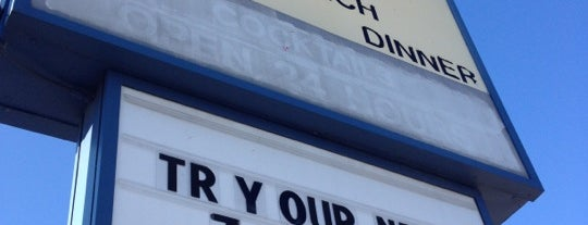 Mykonos Family Restaurant is one of Guide to My Milwaukee's best spots.