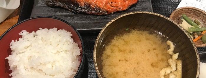 Shinpachi Shokudo is one of Posti che sono piaciuti a G.