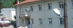 Ulus Devlet Hastanesi is one of Bartın - Ulus.