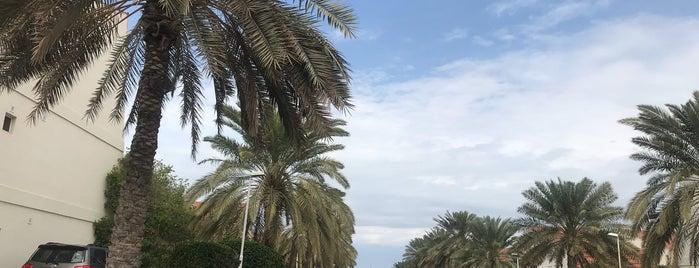 Damoon Beach | ساحل دامون is one of کیش.