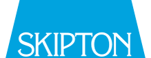Skipton Building Society Head Office is one of Skipton Building Society.