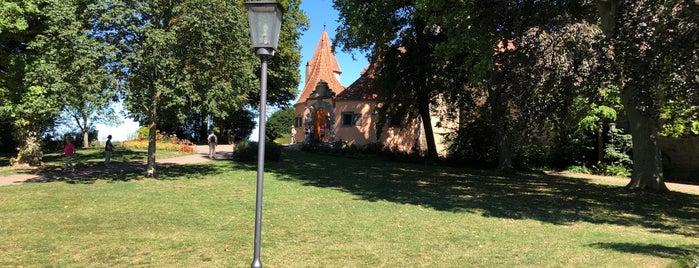 Burggarten is one of Aus, Bel, Fra, Ger, Ita & Swi.