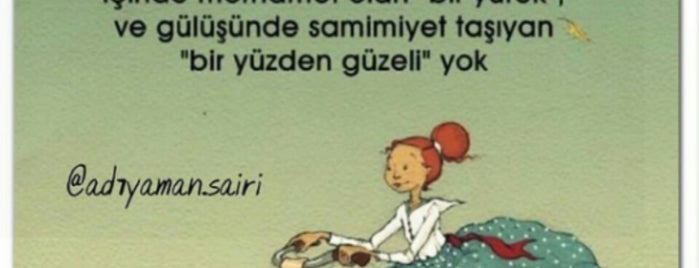 Mimsa Evleri is one of Gülsüm Çiğdem : понравившиеся места.