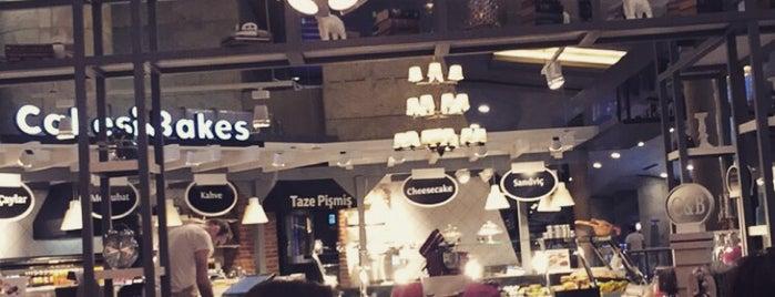 Coffee Tea Time♡