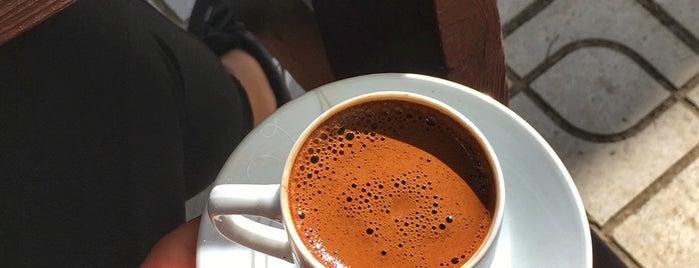 Şht. Doğan Ahmet İlkokulu is one of Posti che sono piaciuti a Bego.