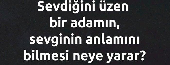 Beyler Konağı is one of Denizli & Aydın & Burdur & Isparta & Uşak & Afyon.