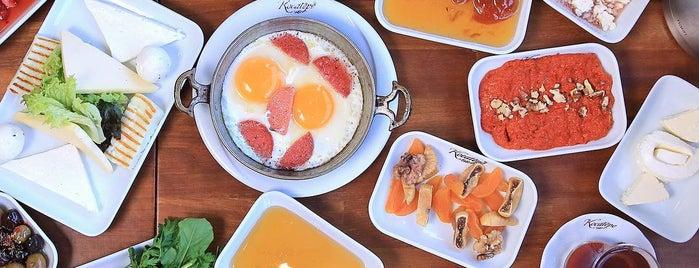 Kocatepe Kahve Evi is one of Bolu & Düzce.