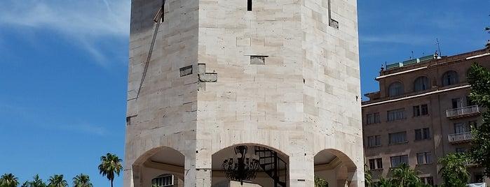 Plaza de Armas is one of Posti che sono piaciuti a Arthur.