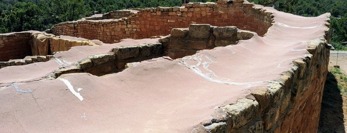 Sun Temple is one of Lugares favoritos de Rex.