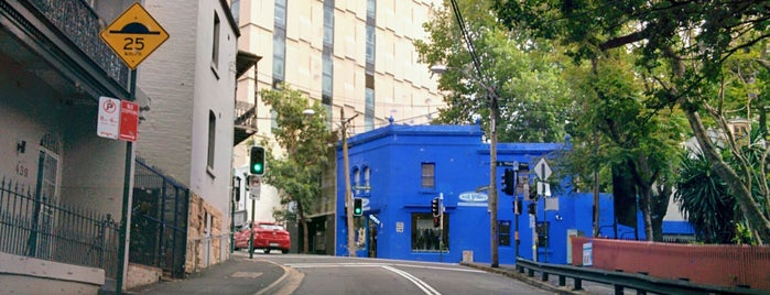 Liverpool Street is one of jaddanさんのお気に入りスポット.