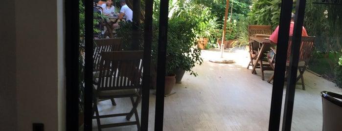 Hotel Karia Princess is one of Posti che sono piaciuti a Yılmaz.