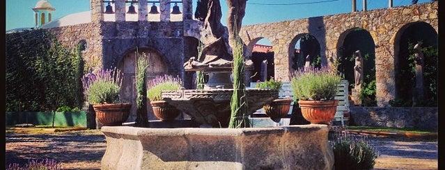 Rancho Toyan is one of Palmira : понравившиеся места.