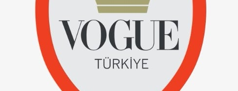 Gile Restaurant is one of 100% Voguette Badge.