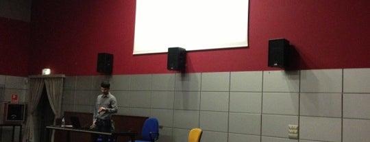 Corso Webwriting Padova