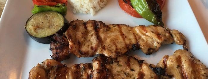 Matador Steak is one of Tempat yang Disukai Sinem💫💫💫.