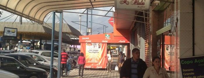Sabor e Saúde is one of Poços de Caldas - MG.