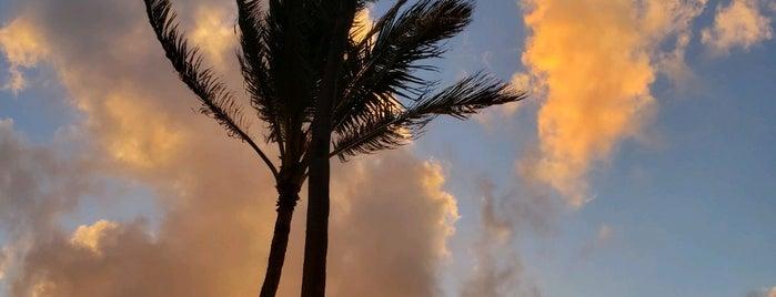 Kapa'a is one of 🚁 Hawaii 🗺.