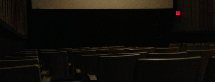 Cinema 6 is one of All-time favorites in United States.