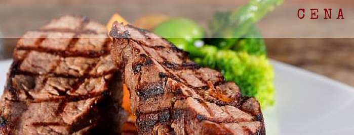 Madre Tierra Seafood & Steak Grill is one of playa carmen.