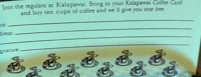 Kalapawai Cafe & Deli - Kapolei is one of Hawaii.
