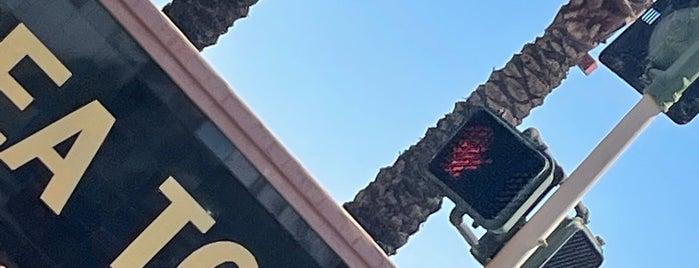 KoreaTown Plaza is one of USA Las Vegas.